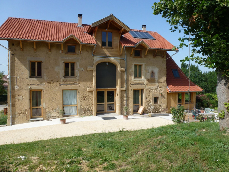 Sale house / villa Lens lestang 270 000€ - Picture 17