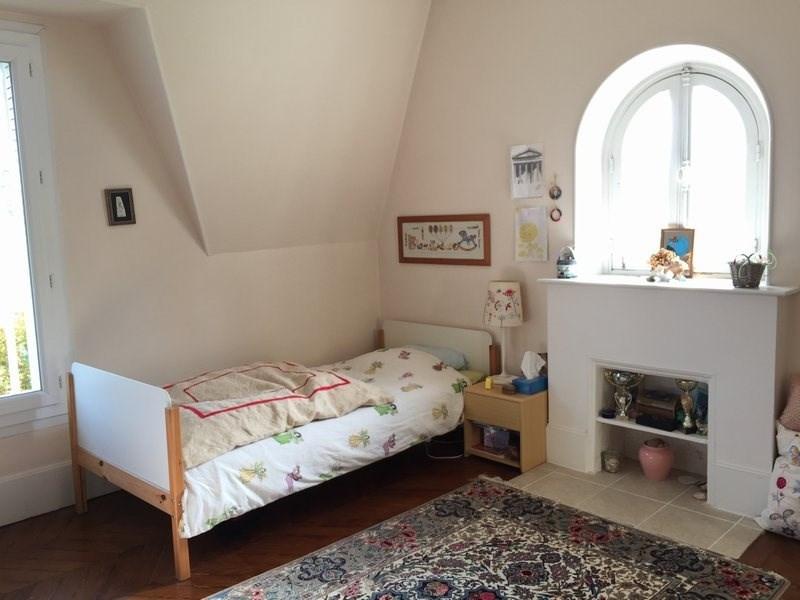 Sale house / villa Hardricourt 799000€ - Picture 9