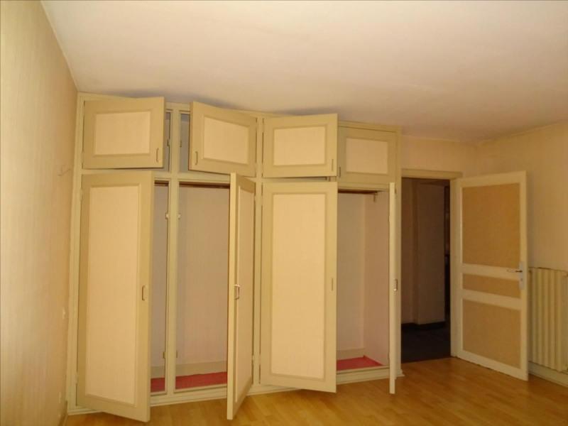 Vente maison / villa Realmont 115000€ - Photo 7