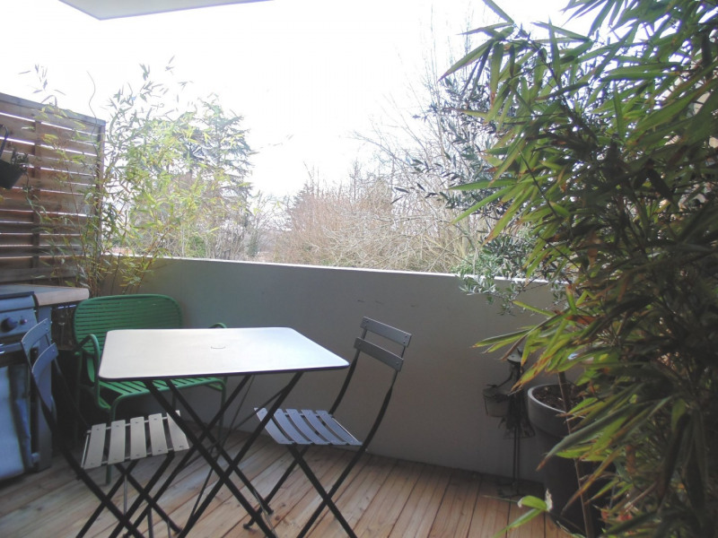 Vente appartement Veurey voroize 234000€ - Photo 10