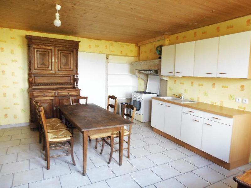 Location appartement Izenave 345€ CC - Photo 2