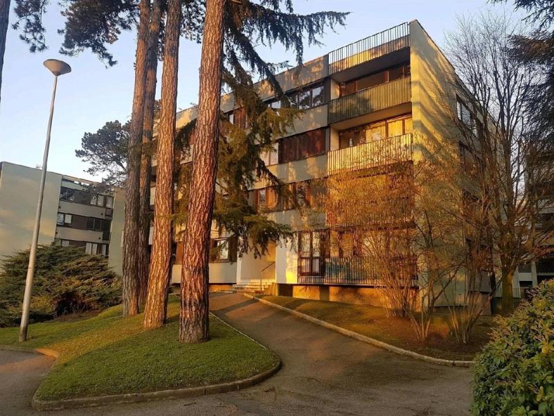 Sale apartment Mery sur oise 149800€ - Picture 1