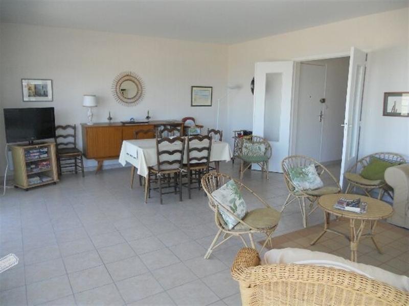 Location vacances appartement St-georges-de-didonne 1350€ - Photo 7