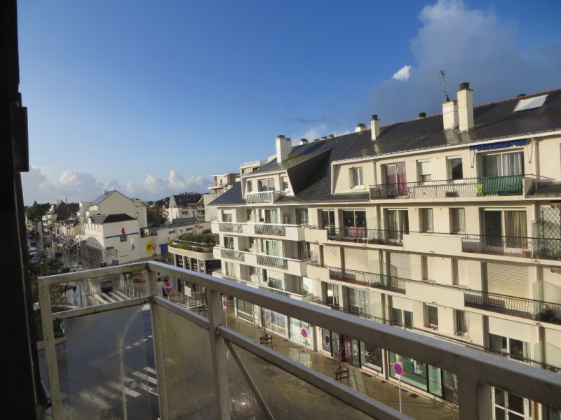 Vente appartement La baule 315880€ - Photo 3