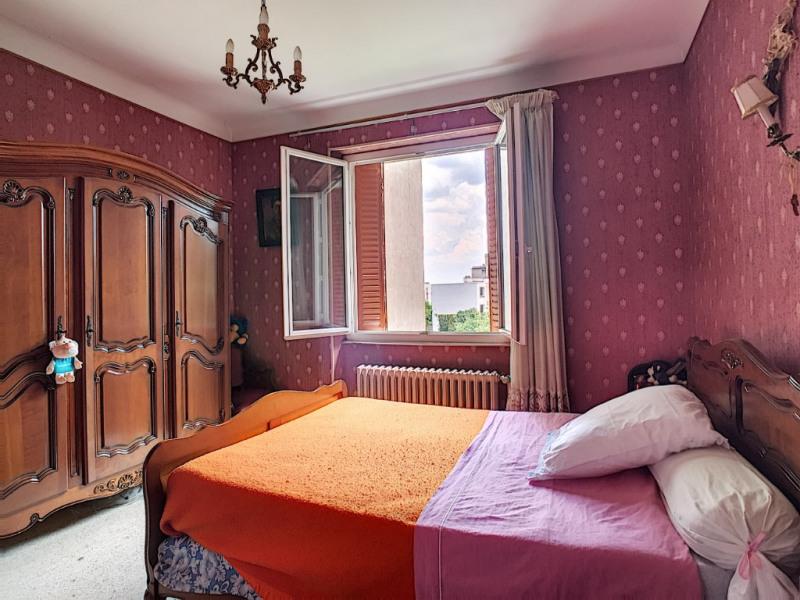 Vente maison / villa Clermont ferrand 197900€ - Photo 6