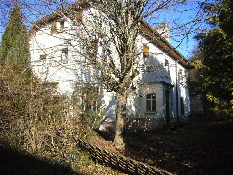 Vente immeuble St die 98 000€ - Photo 1