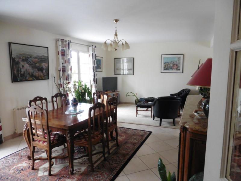 Vente maison / villa Montcresson 273000€ - Photo 2
