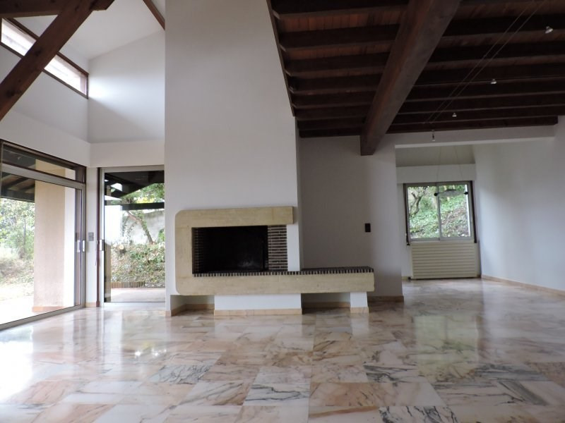 Location maison / villa Bon encontre 1100€ +CH - Photo 1