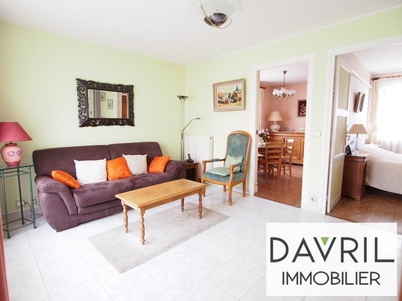 Sale apartment Conflans ste honorine 156000€ - Picture 6