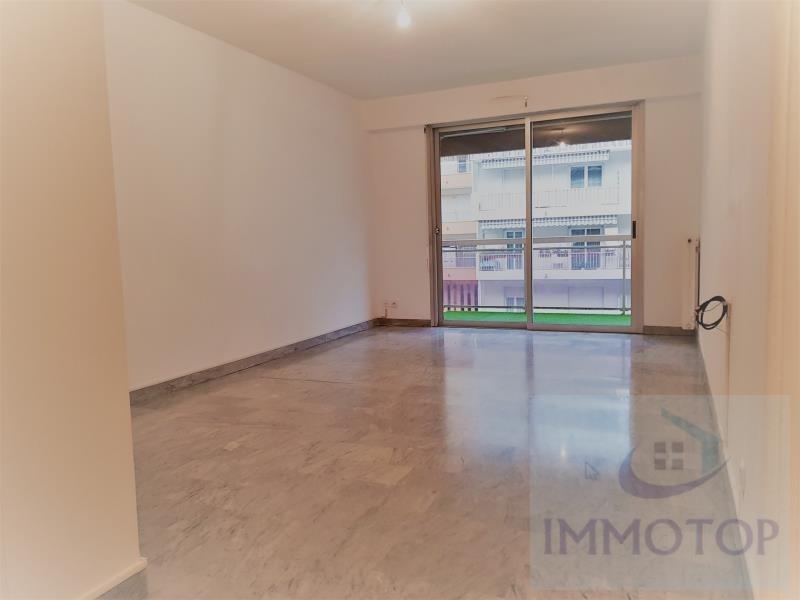 Vendita appartamento Menton 255000€ - Fotografia 1