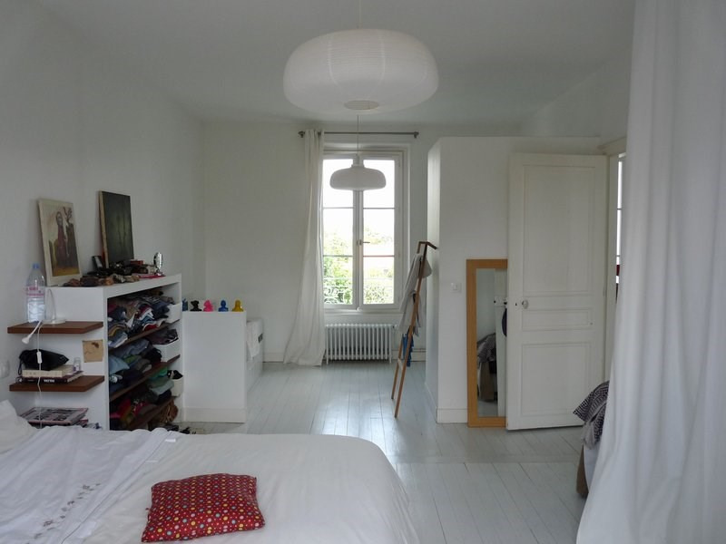 Verkauf haus Orgeval 990000€ - Fotografie 4