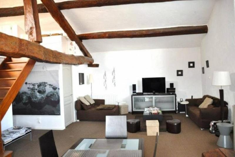 Vente maison / villa Plan de la tour 309000€ - Photo 3