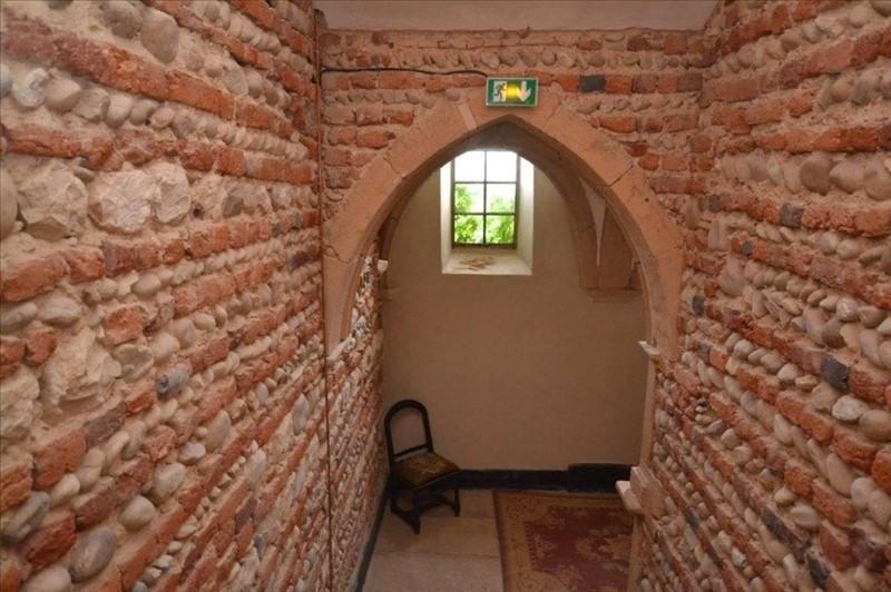 Immobile residenziali di prestigio casa Villars les dombes 2290000€ - Fotografia 14