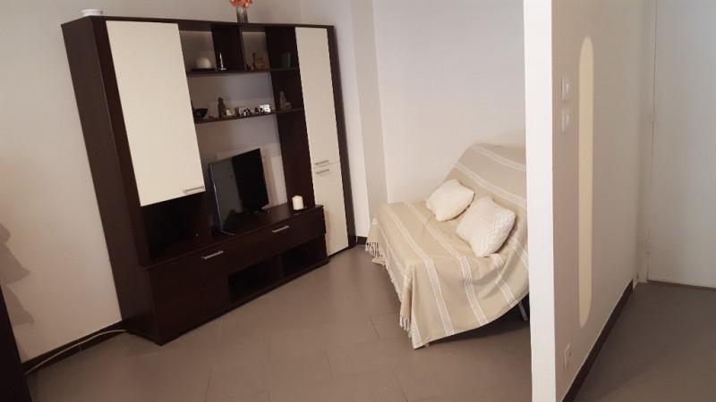 Location appartement Cagnes sur mer 650€ CC - Photo 3