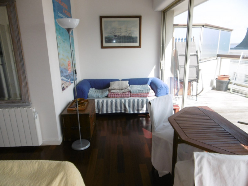 Vacation rental apartment Arcachon 1 272€ - Picture 4