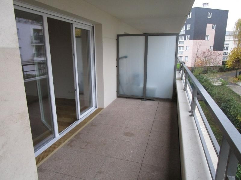 Sale apartment Soisy sous montmorency 298 000€ - Picture 4