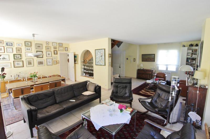 Vente de prestige maison / villa Lyon 9ème 790000€ - Photo 4