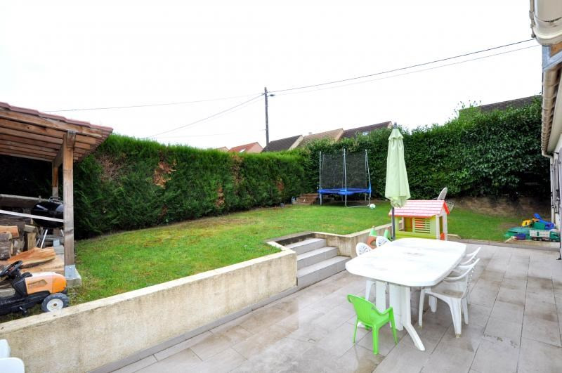 Sale house / villa Limours 369 000€ - Picture 13