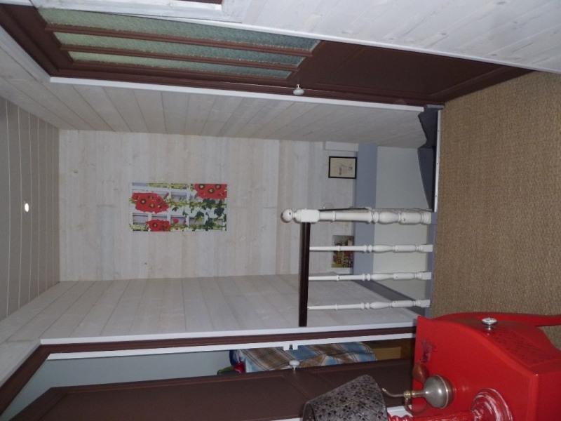 Sale house / villa Cognac 249840€ - Picture 7