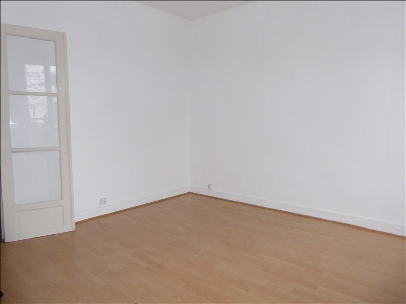 Sale apartment Villemomble 149 000€ - Picture 3