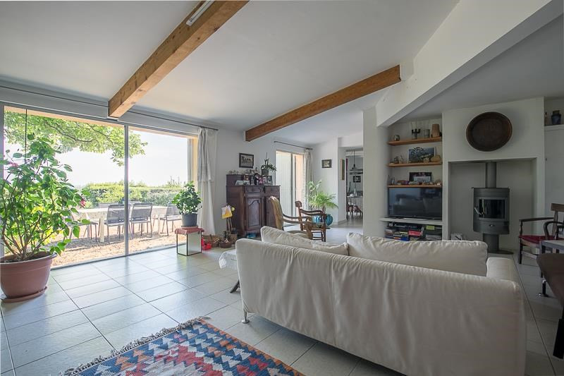 Deluxe sale house / villa Aix en provence 1210000€ - Picture 10