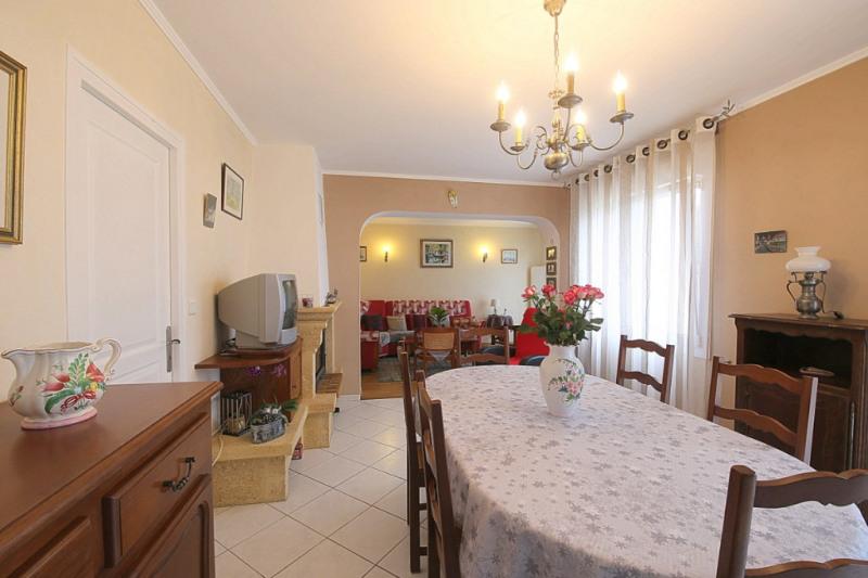 Vente maison / villa La chaize giraud 253200€ - Photo 4