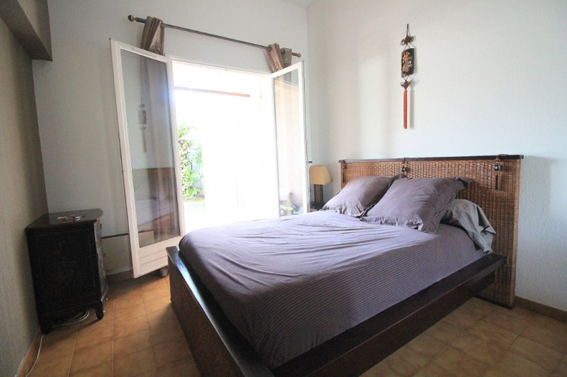 Deluxe sale house / villa Nice 650000€ - Picture 7