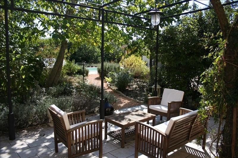 Sale house / villa Limoux 430000€ - Picture 2