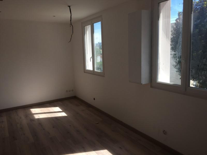 Location appartement Bourg-la-reine 795€ CC - Photo 2
