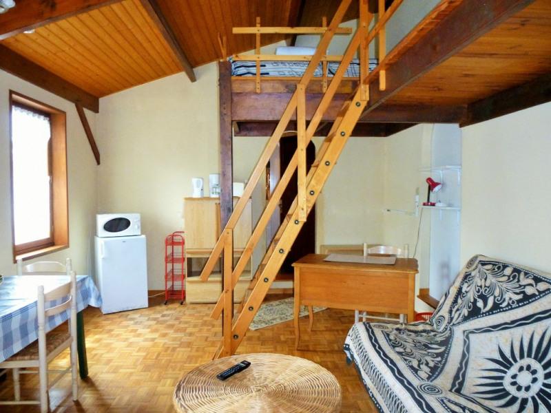 Vente maison / villa Sallertaine 314200€ - Photo 11