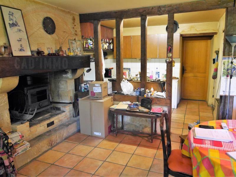 Vente maison / villa Flaugeac 181000€ - Photo 3