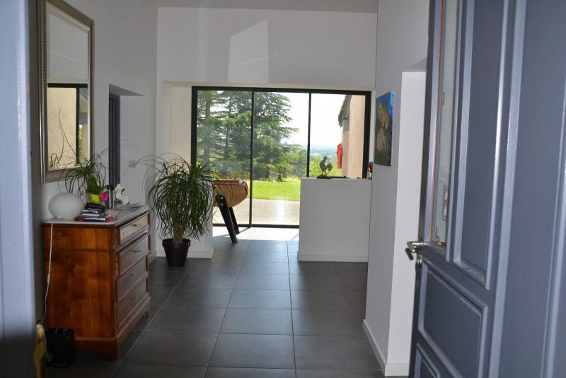 Vente de prestige maison / villa Vigoulet auzil 945000€ - Photo 4