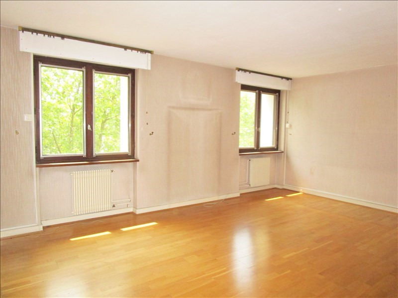 Vente appartement Versailles 700 000€ - Photo 2