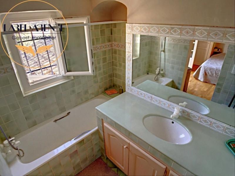 Vente maison / villa Ste maxime 630000€ - Photo 24