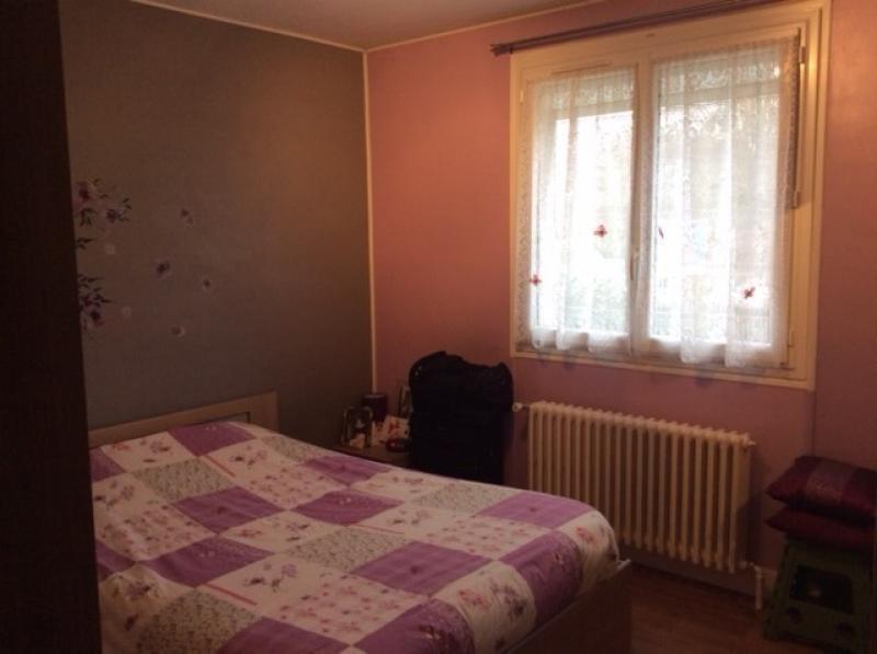 Verkauf haus Vendome 157500€ - Fotografie 9