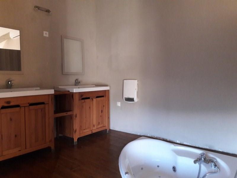 Vente appartement Piolenc 159000€ - Photo 8