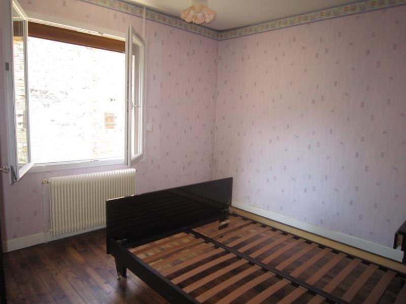 Sale house / villa St cyprien 108000€ - Picture 10