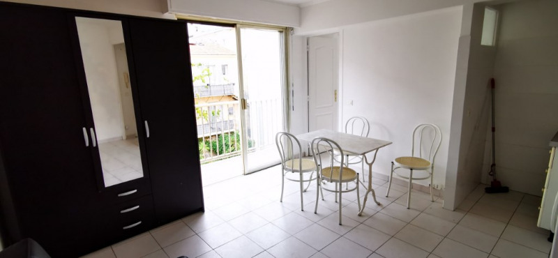 Vente appartement Nice 175 000€ - Photo 3