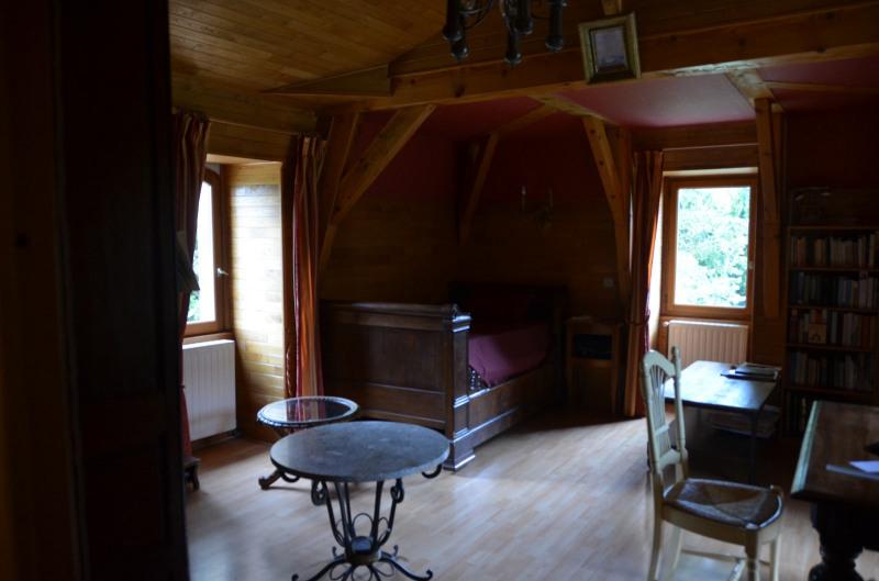 Sale house / villa Le bugue 495000€ - Picture 10