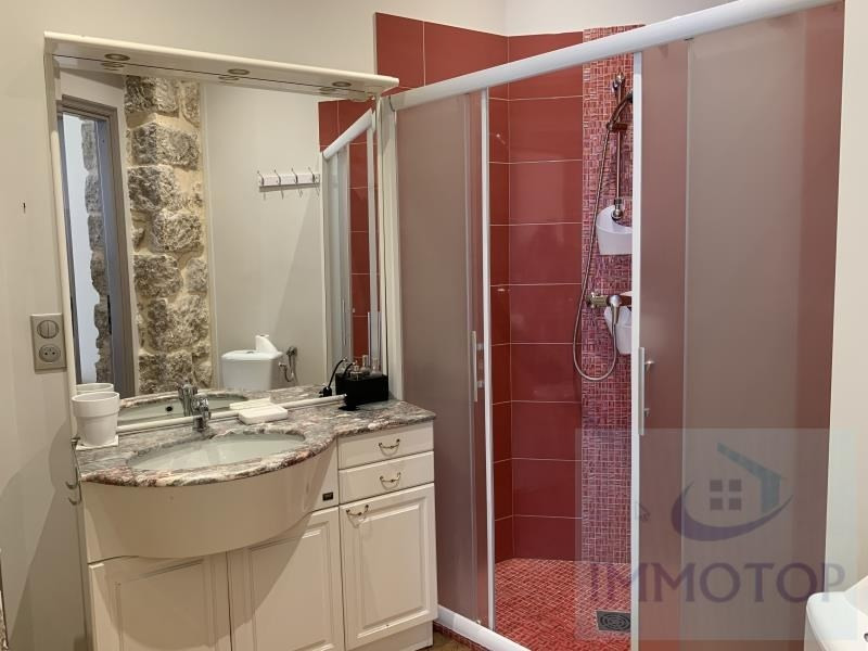 Sale apartment Menton 454000€ - Picture 8