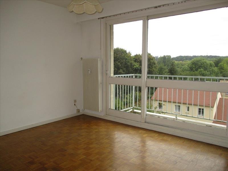 Venta  apartamento Epernon 77200€ - Fotografía 3