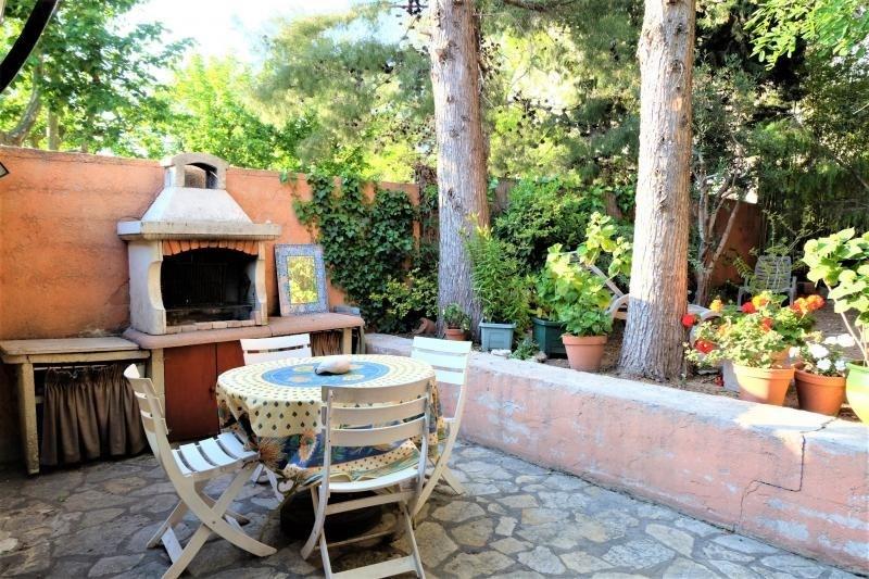 Vente maison / villa Marseille 240000€ - Photo 2