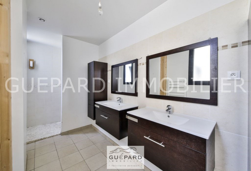 Revenda residencial de prestígio casa Chatillon 1450000€ - Fotografia 6
