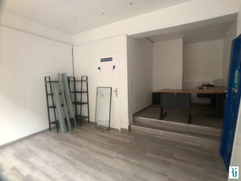 Location boutique Rouen 655€ CC - Photo 4
