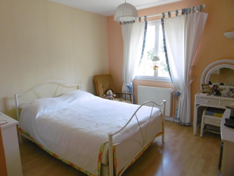 Sale house / villa La neuville chant d'oisel 282000€ - Picture 6