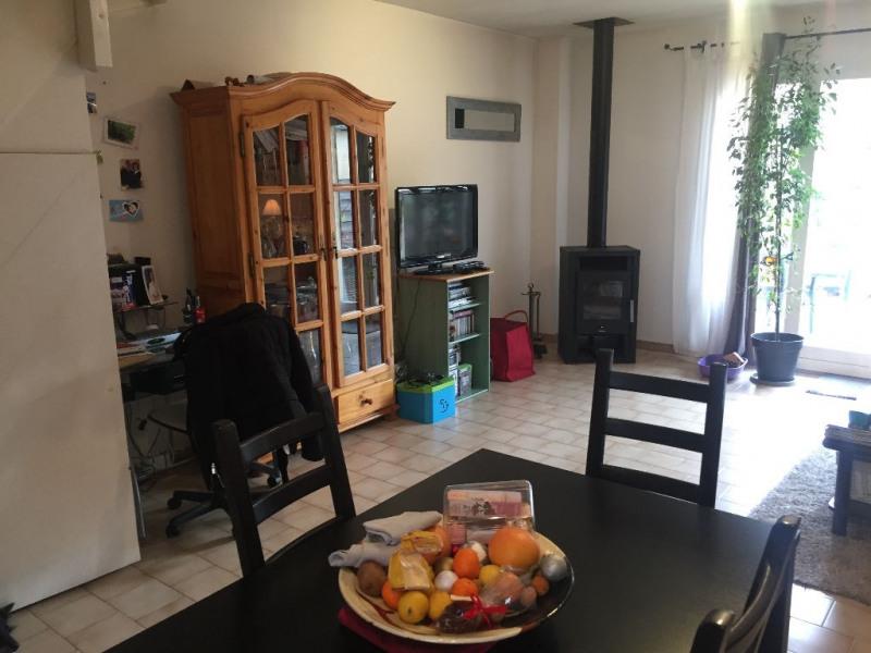 Vente maison / villa Aigues mortes 190000€ - Photo 2