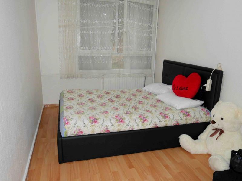 Venta  apartamento Cran-gevrier 210000€ - Fotografía 3