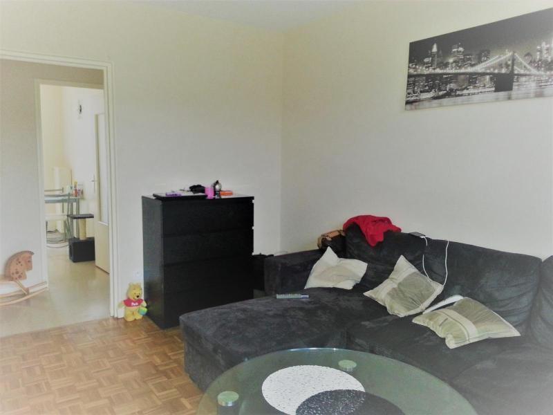 Location appartement Pont de claix 576€ CC - Photo 2
