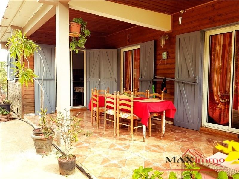 Vente maison / villa St pierre 315000€ - Photo 9
