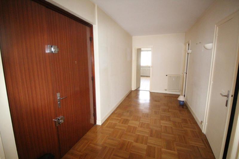Vente appartement Grenoble 218000€ - Photo 2